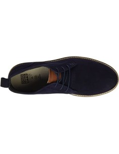 Zapato Grey Taupe Lois